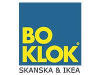 ICONboklok-1.png