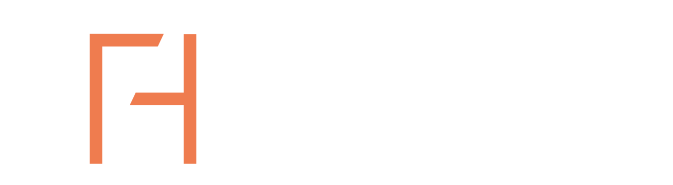 Fullerö Hage