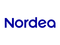 ICONnordea-1.png
